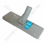Floor Tool Grey Numatic 32mm