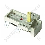 Oil Radiator Thermostat 45 Deg