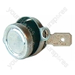 Thermostat Closed 105-opem 90