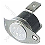 Thermostat Open 120- Close 105