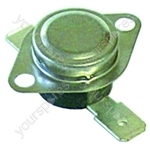 Thermostat Close 130-open 115