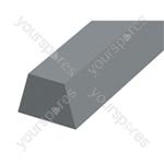 Electrolux Belt Z1170