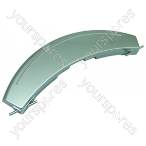 Bosch Washing Machine Door Handle