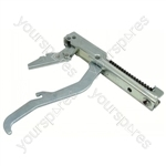 Hinge For Oven Door 54 90 Tr 38