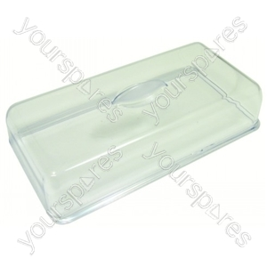 Candy Fridge & Freezer Container Cover