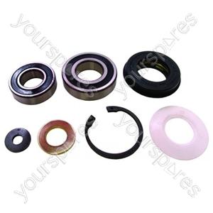 Hoover AC136 washing machine bearing Kit 11-1300