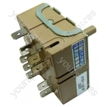 Belling EFR330 Energy Regulator 31er14mht