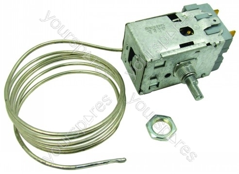 Whirlpool Fridge Thermostat WPL481927128788 By