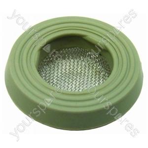 Whirlpool Water Valve Filter