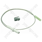 Whirlpool 03-I49 B127 Ignition Pl