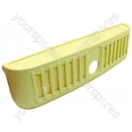 Sebo Vacuum Cleaner Filter