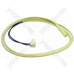 Whirlpool AFB126-H-AL Sensor