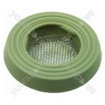Whirlpool WA5419 Water Valve Filter
