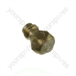 Cannon Heater Pilot Injector