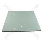 Indesit K6E32(W)/G Drawer/oven Panel