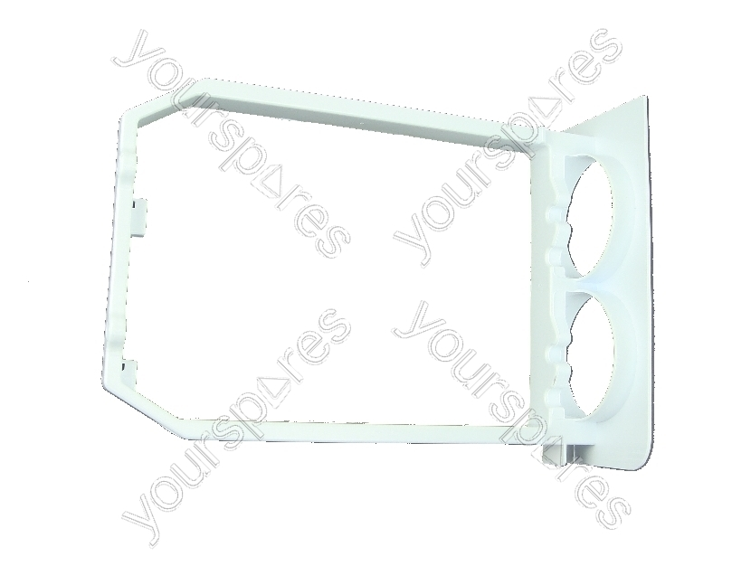 Ice Tray Frame C00174934 By Indesit