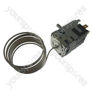 Thermostat 077b2364/k54-l2098 C.post