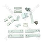 Installation Kit Krf3100