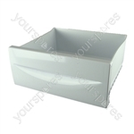 Hotpoint INCB320IUK Middle Drawer (384 X 162 X 342mm)white