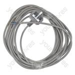 Dyson DC25 Vacuum Cleaner Replacement Mains Cable Flex
