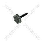 Flymo Easi Glide 330XV (9665551-40) lawnmower Blade Bolt Assembly