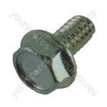 Flymo R946D (9538780-31) LC400 PD(540D) Screw