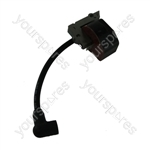 Flymo Reach XLT 2000 Ignition Coil