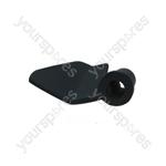 Kenwood BM256 Kneader (10mm Pre Twist And Lock Type)