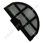 Morphy Richards 43037 Kettle Filter