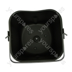 Morphy Richards Bread Pan