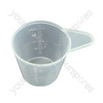 Panasonic Measuring Cup