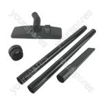 32mm Tool Kit