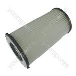 Vax Power 2 vacuum Cleaner Hepa Filter
