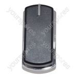 Belling Cooker Oven Hob Stove Grill Control Knob Dial 083240900