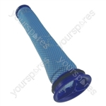 Dyson DC40 Vacuum Cleaner Pre-Motor Filter