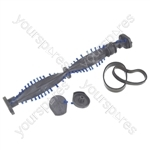 Dyson DC07 Vacuum Cleaner Brushroll and Belt Service Kit - Clutched