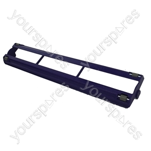 Sole Plate Cradle Assembly Dc03