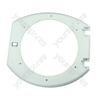 Hotpoint White Tumble Dryer Inner Door Trim