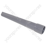 Sebo Vacuum Cleaner Crevice Tool