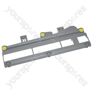Dyson DC04 & DC07 Vacuum Cleaner Soleplate