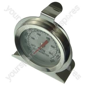 Oven Temperature Thermometer