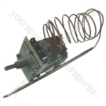 Creda 48121 Top Oven Thermostat