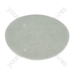 Dyson DC19 DC04/08/19/20 Vacuum Cleaner Post-Motor Filter Pad