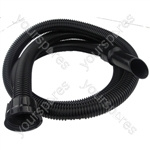 Numatic Henry 2.5 Metre 32mm Vacuum Cleaner Hose