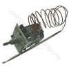 Creda Top Oven Thermostat