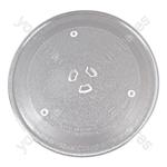 Samsung Microwave Turntable 267mm Diameter