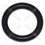Amika/Apach/Bfc/Brasilia Dishwasher O-ring O3050 Epdm