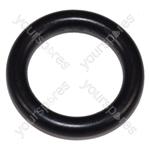 Angelo Po/Aristarco/Ata/Carimali Glasswasher/cupwasher O-ring 0115 Epdm