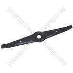 Black & Decker 14'' Replacement Lawnmower Blade