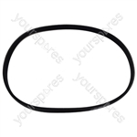 Flymo Lawnmower Drive Belt Poly V